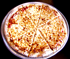 Carroll County Restaurant Pizza