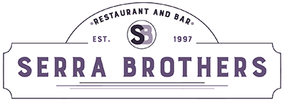 Serra Brothers Restaurant & Bar